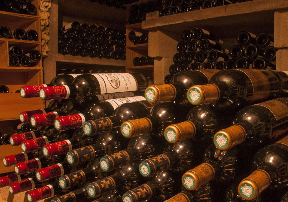 carte-vins-cave-villa-9-trois-restaurant