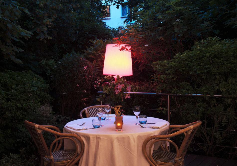 terrasse-villa-9-Trois-soir-restaurant