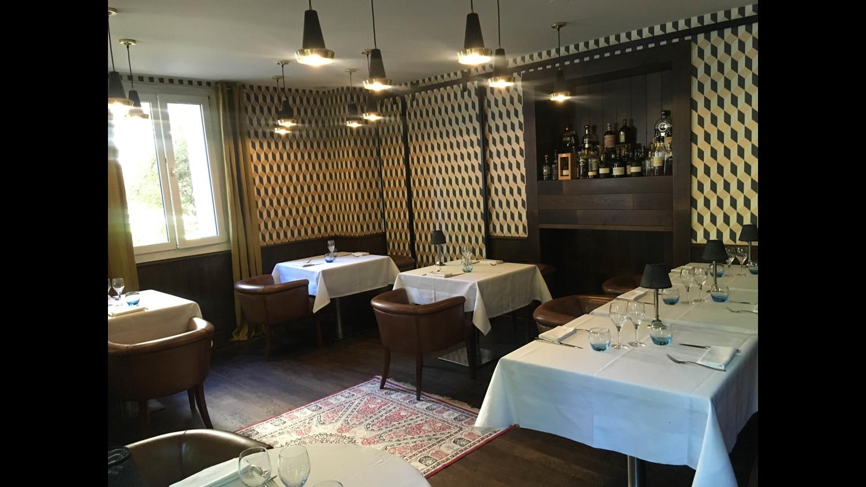 Villa9Trois_Terrasse Jardin_Restaurant Montreuil_Les Ecuries_Photo pour le site_1
