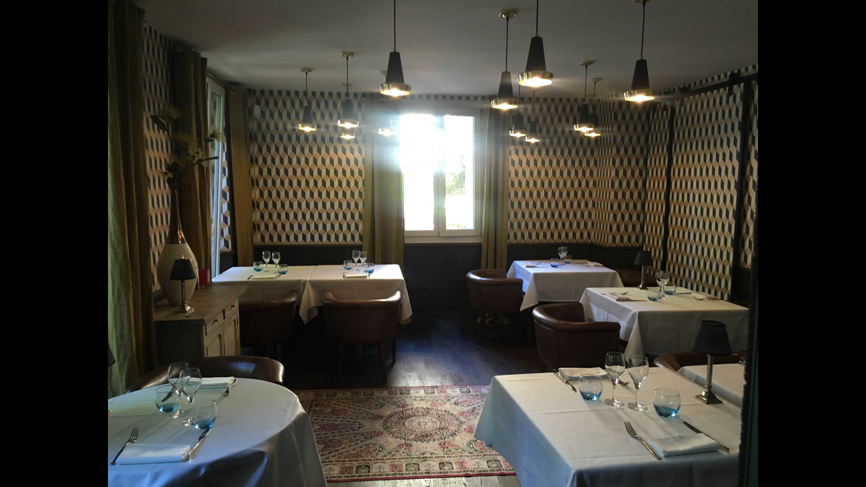 Villa9Trois_Terrasse Jardin_Restaurant Montreuil_Les Ecuries_Photo pour le site_2
