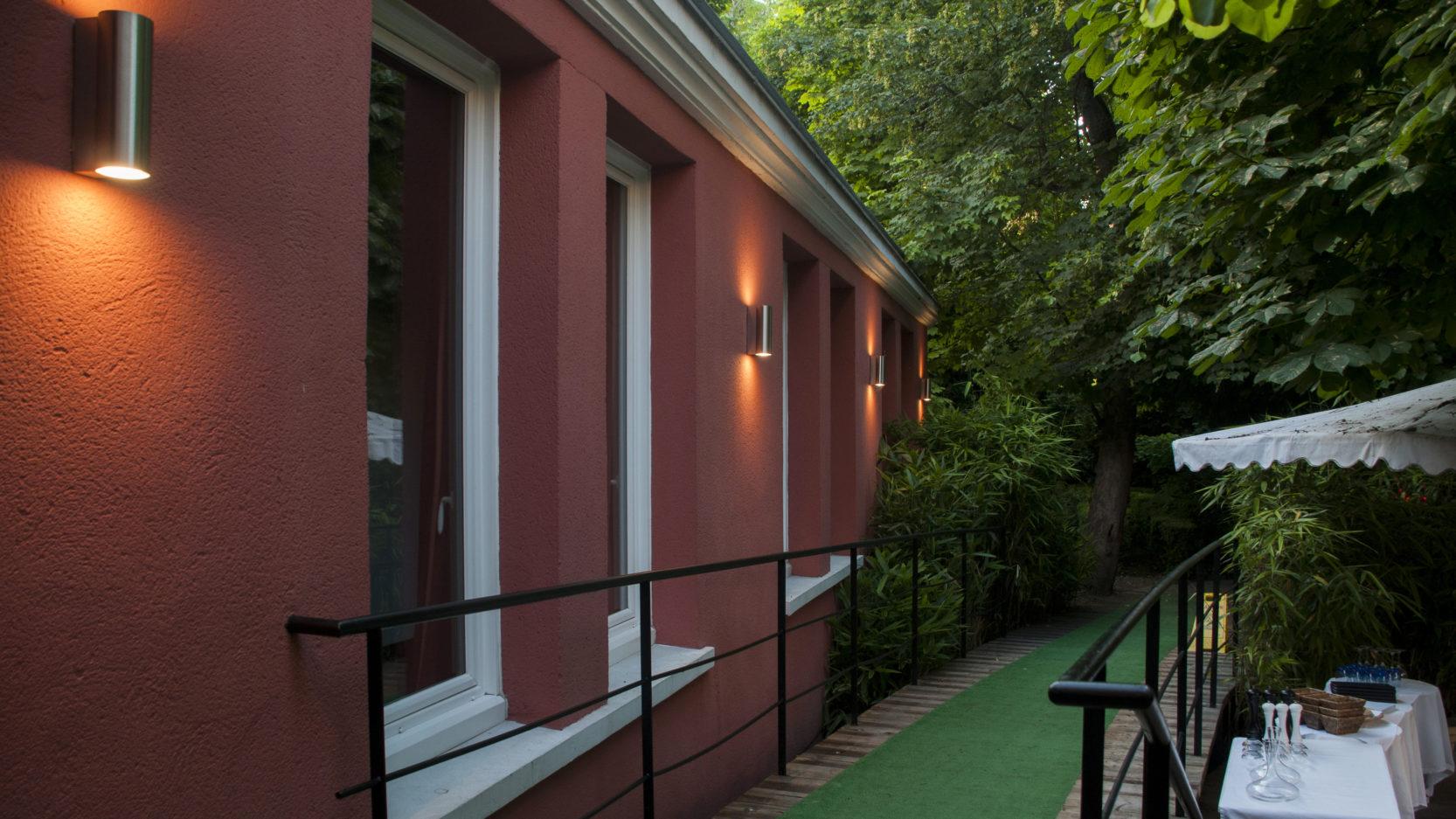 Villa9Trois-Montreuil-Jardin-Terasse Soir189