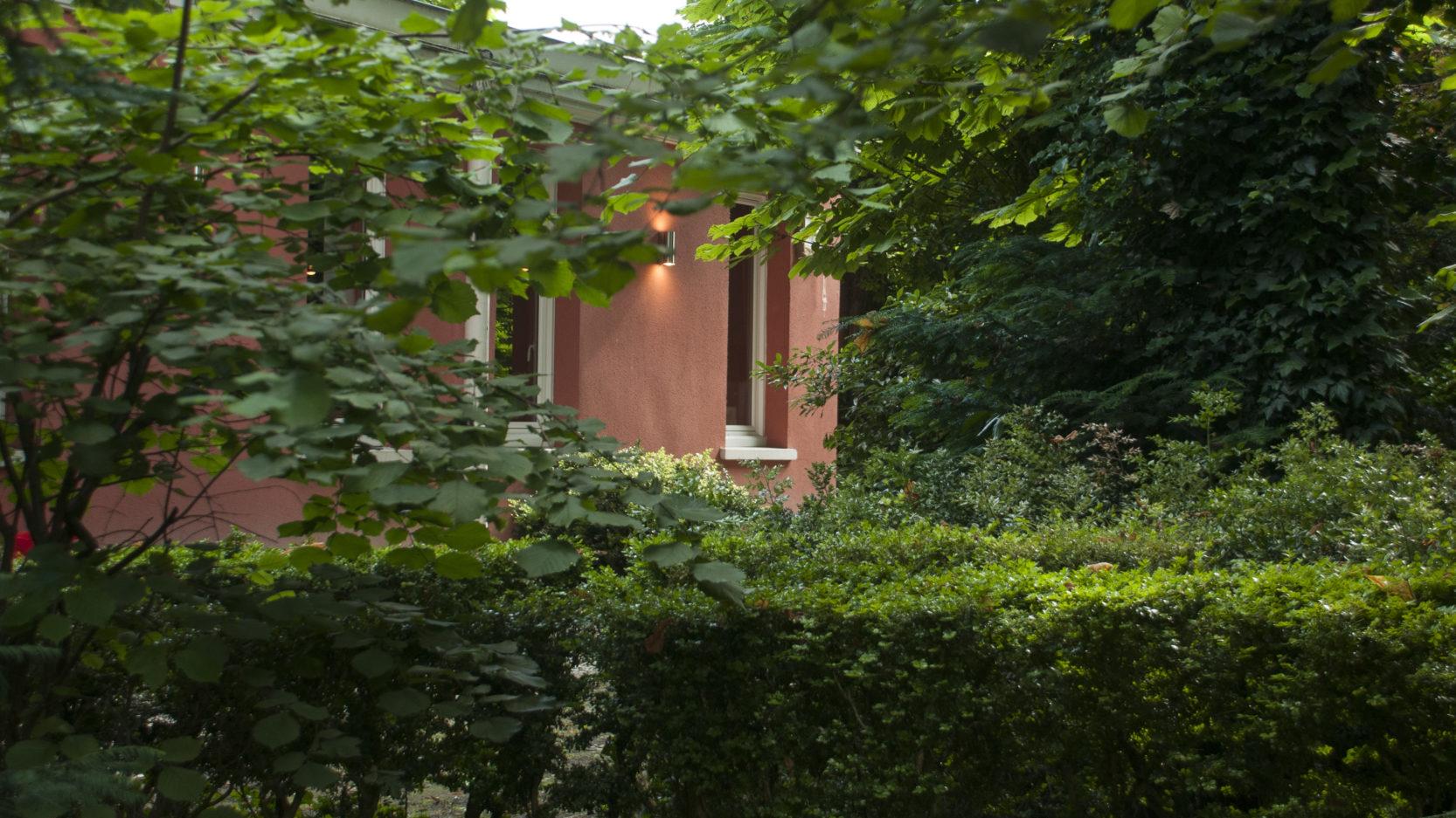 Villa9Trois-Restaurant-Montreuil-Jardin-Terasse
