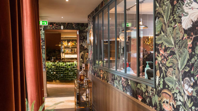 Couloir 4_Villa9Trois