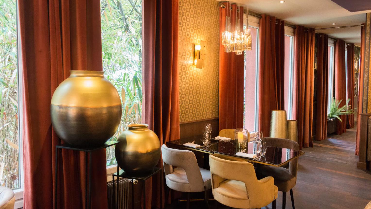 Le Grand Salon 3_Villa9Trois