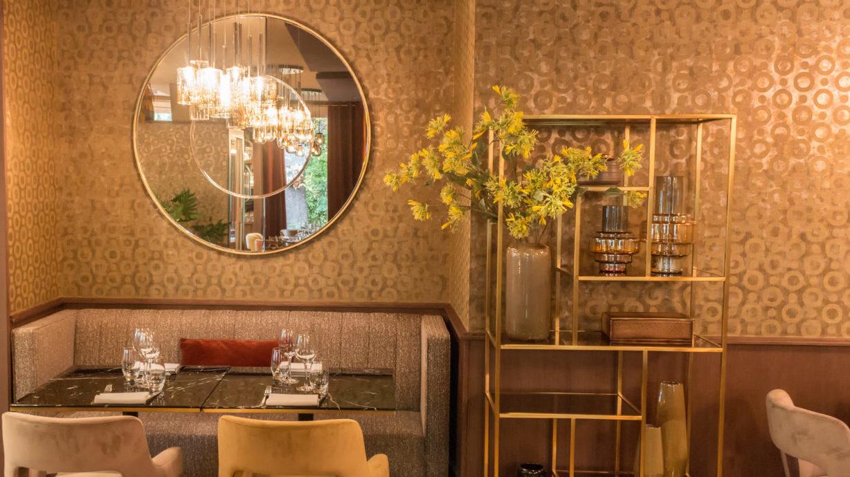 Le Grand Salon 5_Villa9Trois