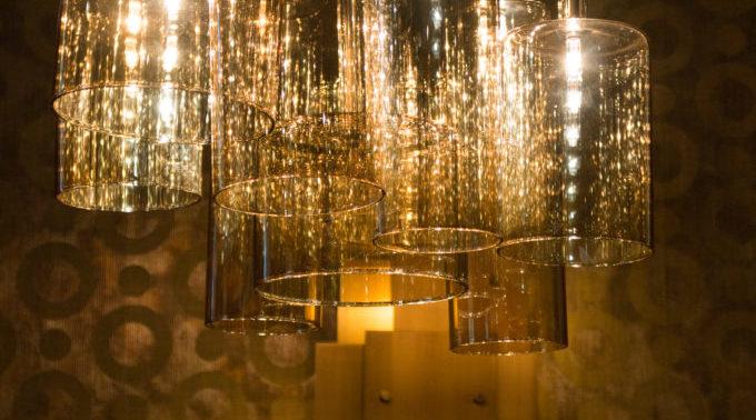 Le Grand Salon 8_Villa9Trois