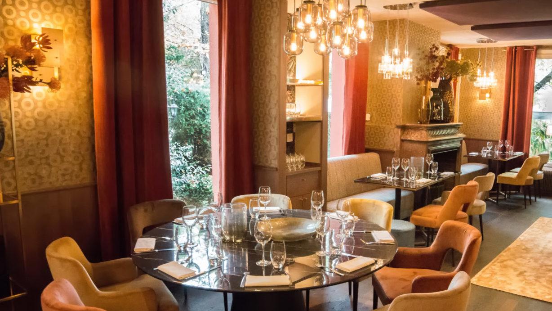 Le Grand Salon_Villa9Trois